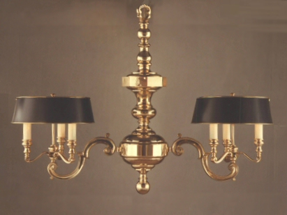 Chandelier Shades | Discounted Chandelier Lamp shades @ LampsUSA